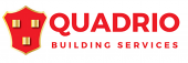 Quadrio Building Services